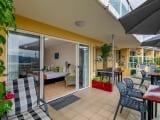 Room 7 balcony